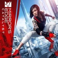 Mirror's Edge Catalyst PS4 por solo 4,99 (3,74€ con EA Access)