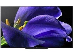 """TV Sony KD55AG9BAEP 55"""" OLED"""