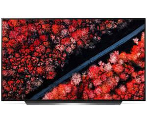 "OLED LG 55"" 55C9PLA 4K SMART TV"
