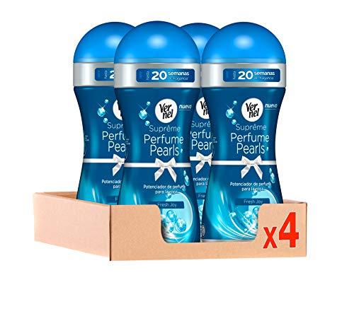 Vernel Pearls pack de 4 solo 9.1€