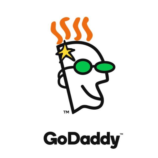 1 AÑO de HOSTING por 12€ con GoDaddy