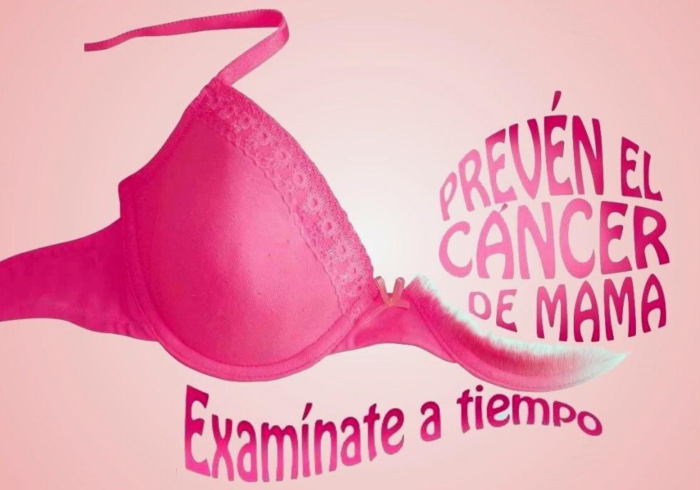 Mamografías GRATUITAS QuirónSalud