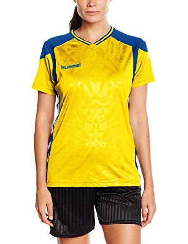 Hummel Sirius - Camiseta para Mujer Talla XXL (1 en Stock)