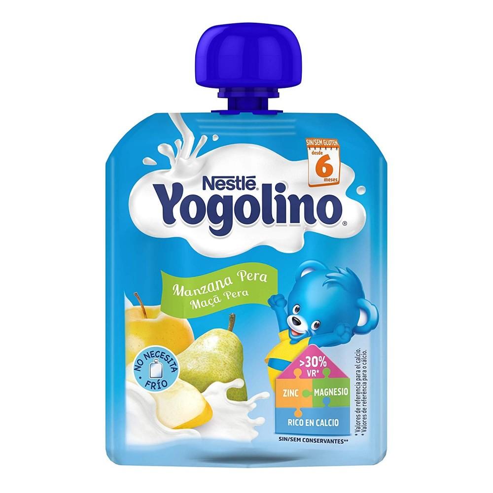 Yogolino de fruta 16x7,99
