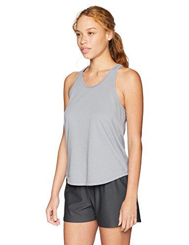 Under Armour Pindot - Camiseta Mujer Talla L