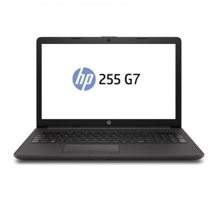 HP 255 G7 Ryzen 5 2500u + 8GB + 256GB SSD FHD