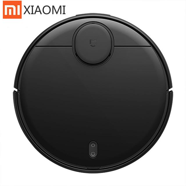 Robot aspirador Xiaomi V2 Pro desde España