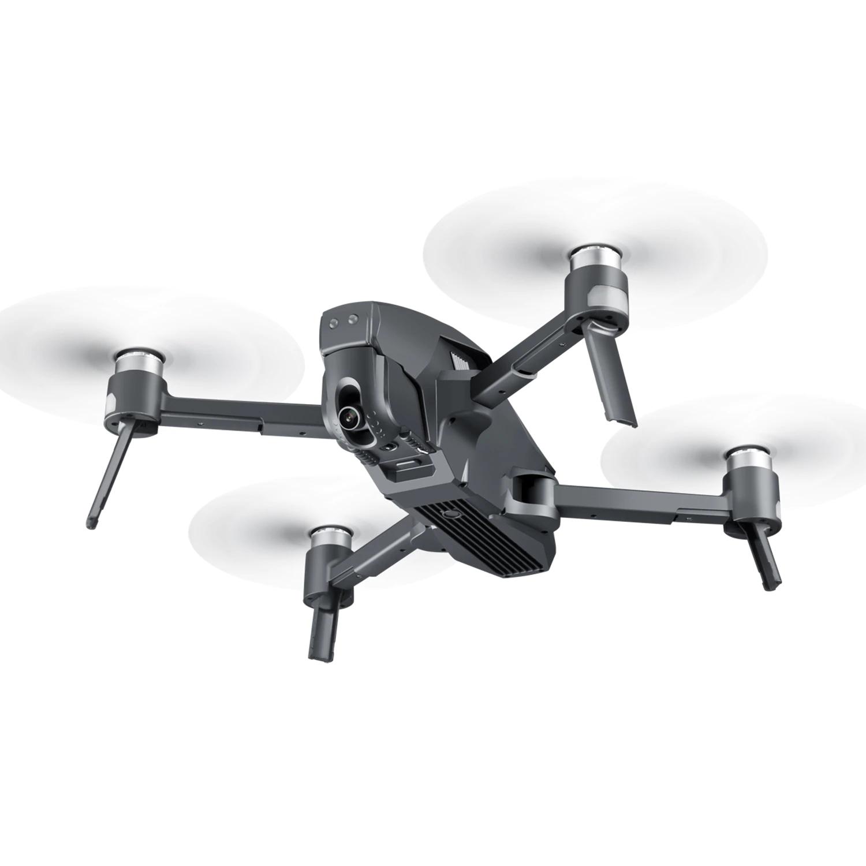 Drone Mark300 GPS 4K