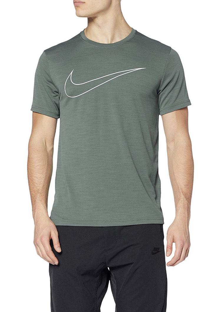 Camiseta Nike (Talla L)