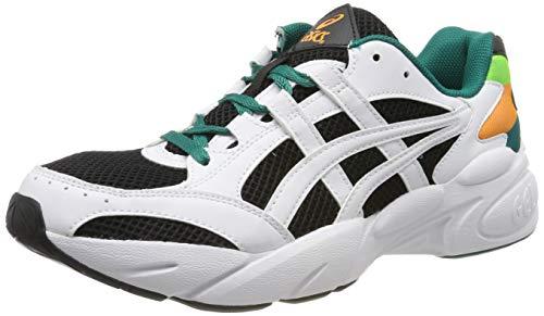 zapatillas hombre 48 asics