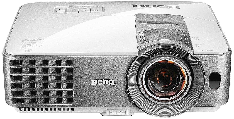 Proyector BenQ 3200 lúmens solo 339€
