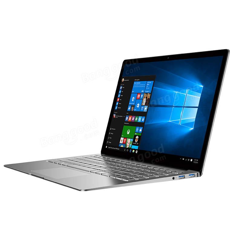 Chuwi Lapbook 8GB 128GB SSD a 307€