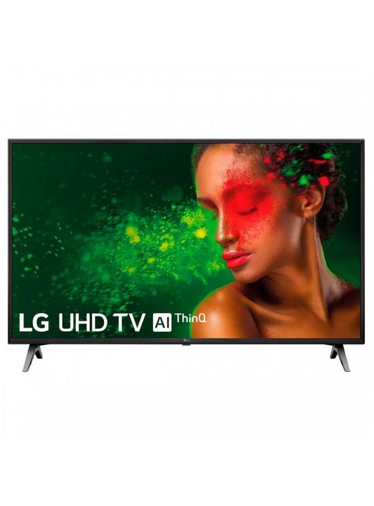 """TV LG LED UHD 4K 55"""""""