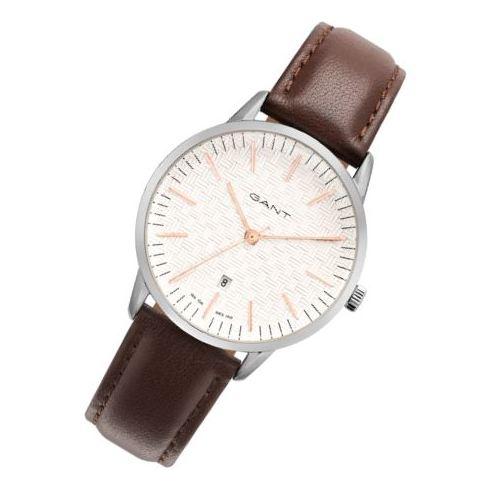 Descuentos en Relojes Gant solo 47.6€