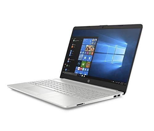 "Ordenador portátil 15.6"" HD, i7-8565U, 8GB RAM, 256GB SSD, Nvidia GeForce MX130-2GB"