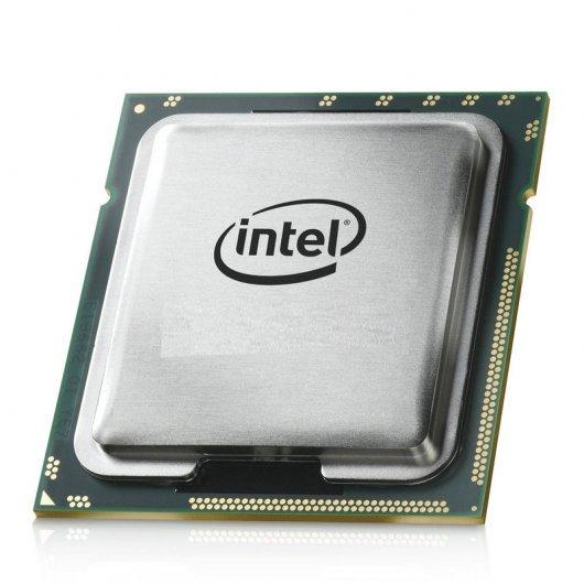 Intel i7-6800K 3.4Ghz Box