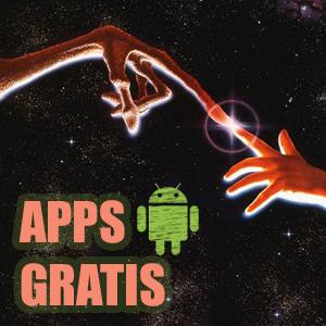 +120 juegos, apps (Android , gratis por tiempo limitado)