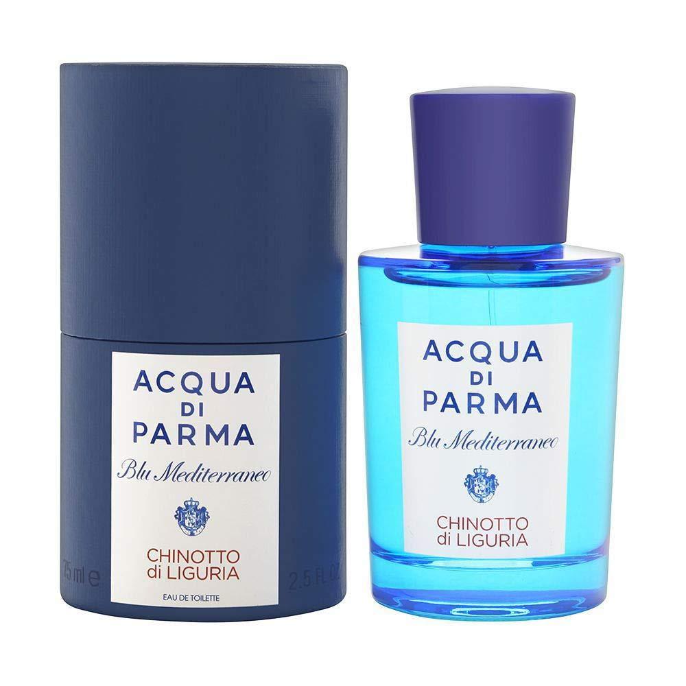 Acqua Di Parma, Agua de tocador para mujeres - 75 ml (Temporalmente sin stock)