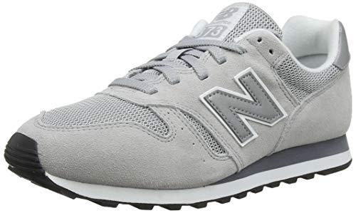 TALLA 36 - New Balance 373 Core', Zapatillas para Hombre