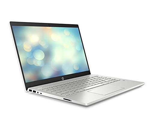 "Ordenador portátil Full HD 14"", i7-8565U, 8GB RAM, 256GB SSD, Nvidia GeForce MX250-4GB"