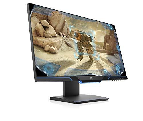 """Monitor 25"""" Full HD 144 Hz y AMD FreeSync por 189 €"""