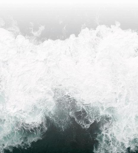 5 muestras gratuitas Secretos del Agua