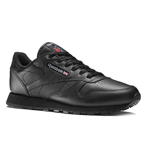 Zapatillas Reebok Classic Leather talla 35