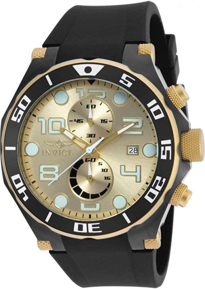 Invicta 17815 Pro Diver Reloj