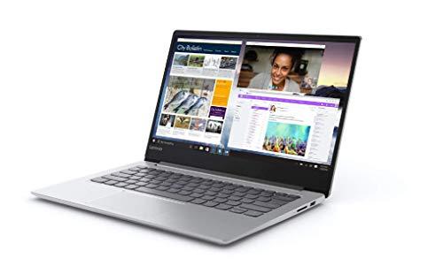 Lenovo ideapad 530S 849,99