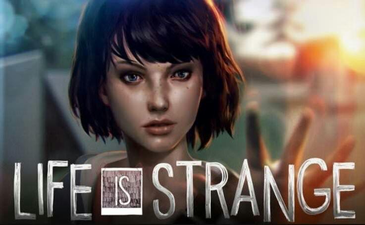 Life Is Strange Episodio 1 gratis iOS