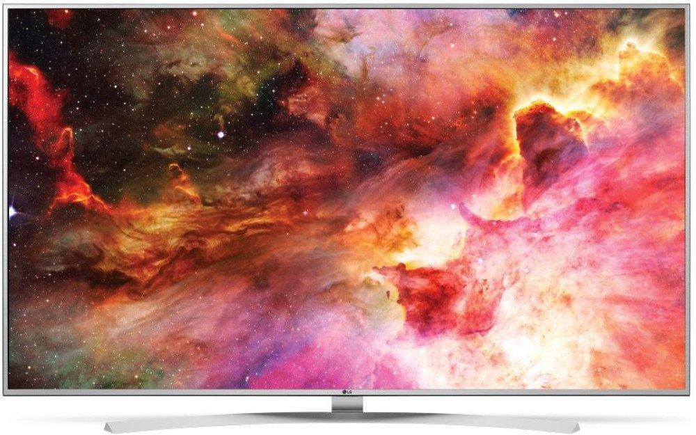 """Tv 4k LG 55"""" reacondicionado estado Bueno (es un modelo con 2 o 3 años encima)"""