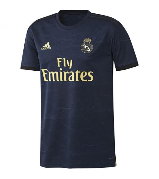 Camiseta de la 2ª equipación del Real Madrid 2019-20