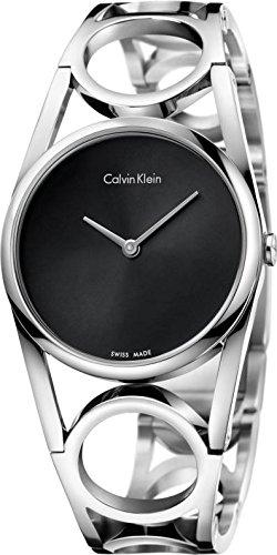 Reloj Calvin Klein para Mujer