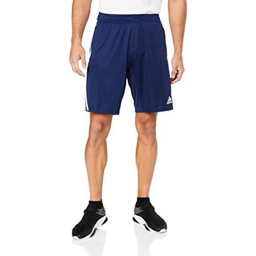 TALLA XL - adidas Tiro19 TR SHO Sport Shorts, Pantalón Corto Hombre