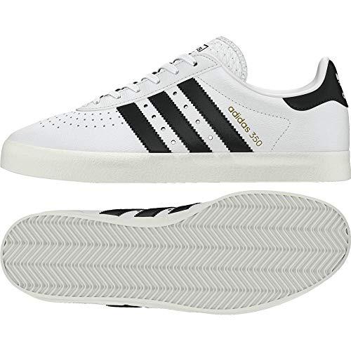 TALLA 36 - Adidas 350 Moskva, Zapatillas Unisex (1 en Stock)
