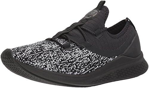 TALLA 41.5 - New Balance Fresh Foam Lazr Sport, Zapatillas para Hombre (Poco Stock)