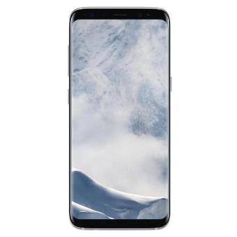 Samsung galaxy note 8 o galaxy s8 y S8+