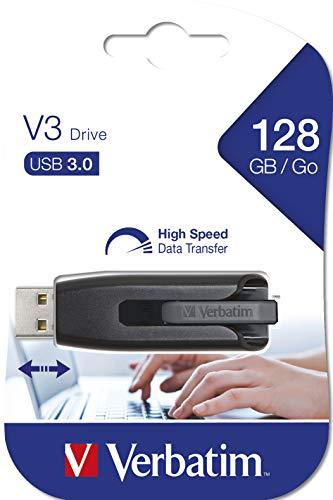 Verbatim USB 3.0, Ultra 128 GB