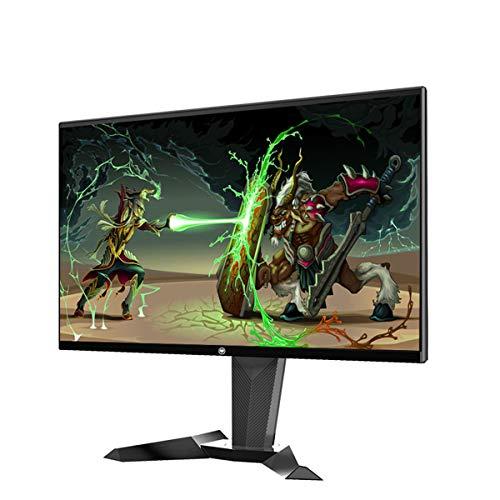 """Monitor Gaming QHD 27"""" 144hz con 1ms por 279 €"""