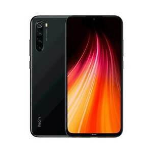 Xiaomi REDMI NOTE 8 4/64GB Tienda española 2 años de garantía