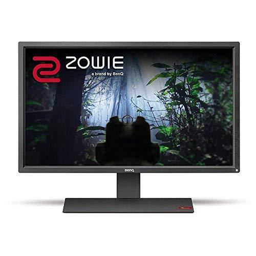 "Benq RL2755 - Monitor de 27""  LED, Full HD, TN,"
