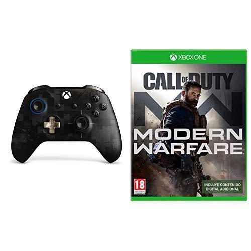 Mando PUBG +COD Modern Warfare 74.9€