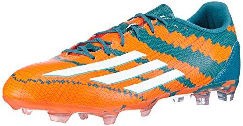 Zapatillas de fútbol Adidas 10.2 FG