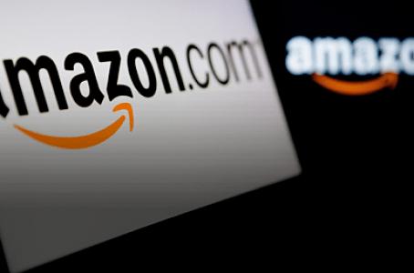 2% de descuento en Amazon con Openbank.