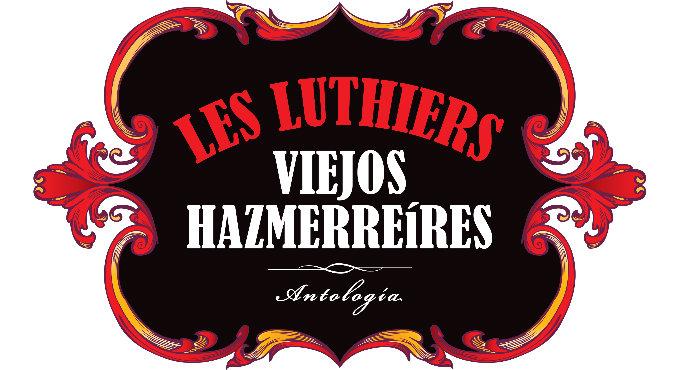 ¡15% código descuento Taquilla.com para Les Luthiers en Madrid!