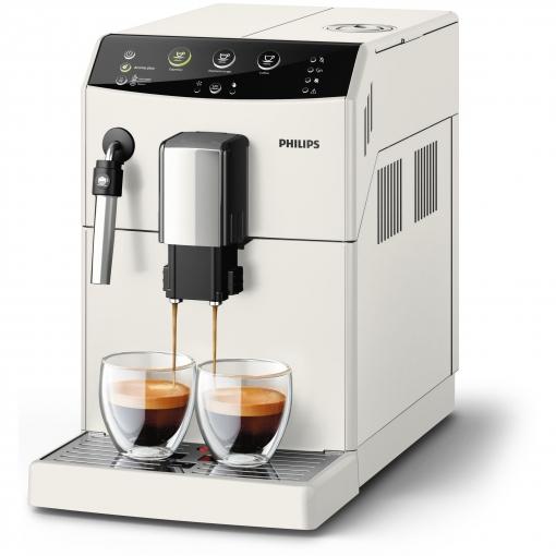 Cafetera Superautomática Philips Espresso HD8827/12