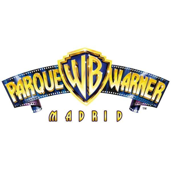 Ahora desde Aliexpress podemos comprar entrada al parque Warner Bros de Madrid a un 40% de descuento hasta 4/01/2020