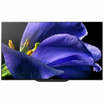 "TV OLED  55"" AG9"