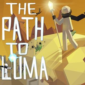 El camino a Luma, un bello paseo reviviendo planetas (IOS)