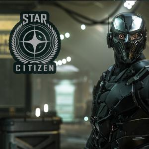Juega gratis, Star Citizen (1 Semana)